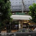 Photos: 五反田駅 西口