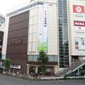 Photos: 五反田駅(東急)