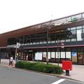 Photos: 平井駅 南口1
