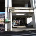 北赤羽駅 東口