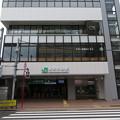 Photos: 新大久保駅