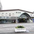 Photos: 目白駅