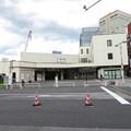 Photos: 御茶ノ水駅 御茶ノ水橋口
