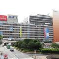 新宿駅 西口