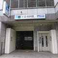 赤羽岩淵駅 1番口