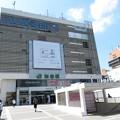 Photos: 新宿駅 東口1