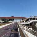 Photos: 幕張本郷駅