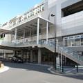 Photos: 京急蒲田駅 西口