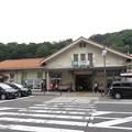 Photos: 大磯駅