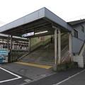 戸塚駅 西口