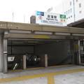 荻窪駅 南口