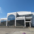 Photos: 園部駅