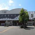 Photos: 豊岡駅