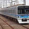 Photos: 北総線7300形 7308F