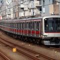 Photos: 東横線5050系4000番台 4101F