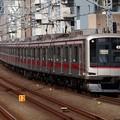Photos: 東横線5050系 5161F
