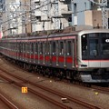 Photos: 東横線5000系 5118F