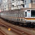 Photos: 東京メトロ副都心線7000系 7132F