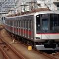 Photos: 目黒線5080系 5184F