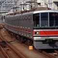 Photos: 目黒線3000系 3003F
