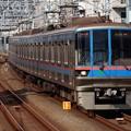 都営三田線6300形 6310F