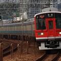 小田急小田原線1000形 1059F+1254F