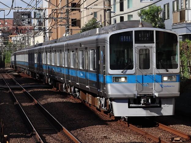 小田急小田原線1000形 1091F
