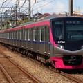 京王線5000系 5736F