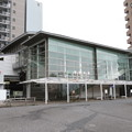 Photos: 南橋本駅 東口