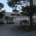 苫小牧駅 南口2