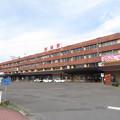 Photos: 釧路駅