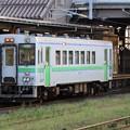 室蘭線キハ150系 キハ150-102