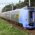 Photos: 宗谷キハ261系1000番台 SE-203+SE-104編成