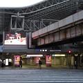 Photos: 大阪駅 御堂筋南口