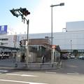 Photos: 和歌山駅 西口