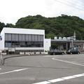 Photos: 串本駅