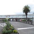 Photos: 新宮駅