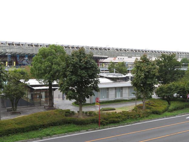 岐阜駅 2