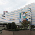 浜松駅 北口