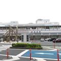 浜松駅 南口