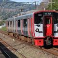 Photos: 鹿児島線815系 N001編成