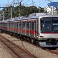 東横線5050系4000番台 4106F