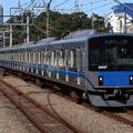 Photos: 西武池袋線20000系 20107F