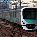 Photos: 西武新宿線30000系 30101F