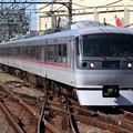 Photos: 西武新宿線ニューレッドアロー10000系 10112F