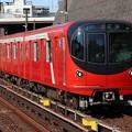 Photos: 東京メトロ丸ノ内線2000系 2104F