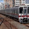 Photos: 東武東上線30000系 31610F+31410F