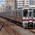 Photos: 東武東上線30000系 31603F+31403F