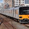 Photos: 東武東上線50000系 51007F