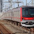 Photos: 東武伊勢崎線70000系 71711F